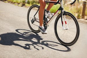 Louisville Accident Inujry Lawyers for Bicyclist Accidents
