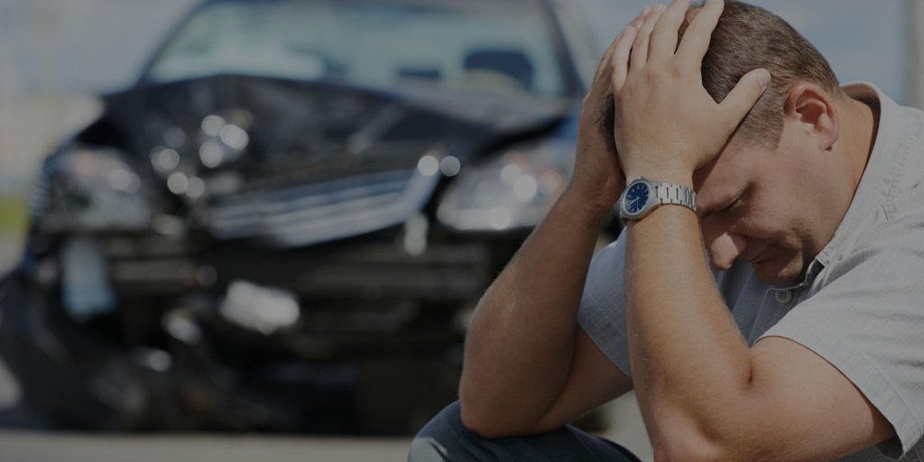 Car accident lawyers in Louisville KY - Howland and smith, P.S.C.