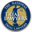 Personal Injury Lawyers - Trial Lawyers